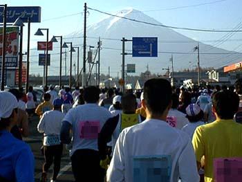 051127kawaguchiko_fuji.jpg