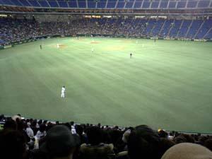 060317_baseball.jpg