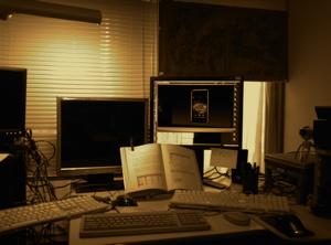 070114-desktop.jpg