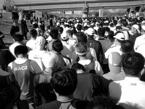 070114-谷川真理ハーフマラソン